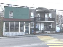 Immeuble à revenus à vendre à Saint-Jérôme, Laurentides, 142 - 150A, Rue  Labelle, 28803128 - Centris.ca