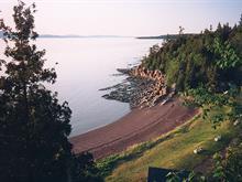 Terrain à vendre à Saint-Jean-Port-Joli, Chaudière-Appalaches, 275, Avenue  De Gaspé Est, 26333023 - Centris.ca