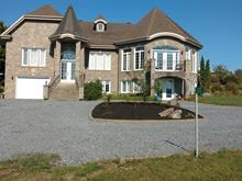 House for sale in Saint-Joseph-de-Beauce, Chaudière-Appalaches, 423, Route  173 Nord, 20896480 - Centris