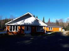 Maison à vendre à Sainte-Ursule, Mauricie, 1000, Chemin du Lac-des-Soeurs, 23220717 - Centris.ca