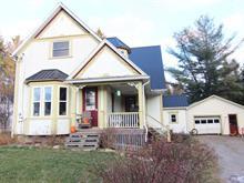 Maison à vendre à Bury, Estrie, 436, Rue  Stokes, 23969844 - Centris.ca