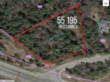 Terrain à vendre à Morin-Heights, Laurentides, Chemin de Christieville, 11737375 - Centris.ca