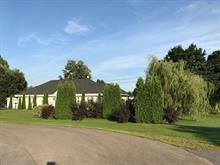 House for sale in La Visitation-de-l'Île-Dupas, Lanaudière, 10, Chemin  Hérard, 27894838 - Centris.ca