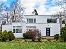 Maison à vendre à Saint-Lambert (Montérégie), Montérégie, 801, Rue  Riverside, 15575548 - Centris.ca