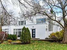Maison à vendre à Saint-Lambert, Montérégie, 801, Rue  Riverside, 15575548 - Centris