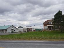 Farm for sale in Saint-Damase, Montérégie, 342, Rang du Haut-Corbin, 28190942 - Centris