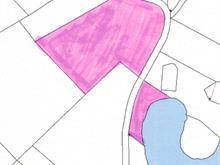Terrain à vendre à Sainte-Anne-des-Lacs, Laurentides, Chemin des Oliviers, 26877803 - Centris