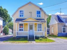 House for sale in Lyster, Centre-du-Québec, 2280, Rue  Bécancour, 18296762 - Centris.ca