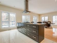 Chalet à vendre à Shefford, Montérégie, 143, Montée  Krieghoff, 23973473 - Centris.ca