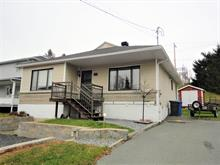 House for sale in Beauceville, Chaudière-Appalaches, 606, 15e Avenue, 20643770 - Centris.ca