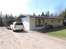 House for sale in Brownsburg-Chatham, Laurentides, 1769, Route du Nord, 9784460 - Centris.ca