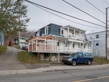 Triplex à vendre à Sainte-Anne-de-Beaupré, Capitale-Nationale, 10511 - 10515, Avenue  Royale, 14831405 - Centris.ca