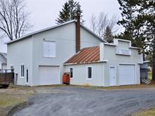 Triplex à vendre à Rivière-Bleue, Bas-Saint-Laurent, 66, Rue  Saint-Joseph Nord, 26312422 - Centris.ca