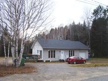 Maison à vendre à L'Ascension, Laurentides, 23, Chemin de la Montagne, 19310931 - Centris.ca