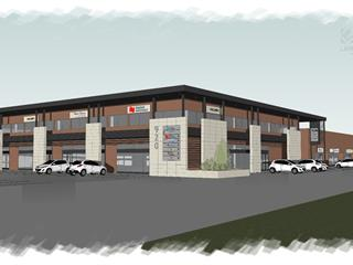 Commercial unit for rent in Gatineau (Hull), Outaouais, 920, boulevard  Saint-Joseph, suite 103, 10342927 - Centris.ca