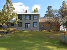 House for sale in Bury, Estrie, 661, Route  255, 27479218 - Centris.ca