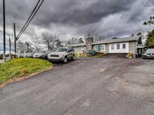 Maison à vendre à Gatineau (Gatineau), Outaouais, 773, boulevard  Maloney Est, 14972024 - Centris