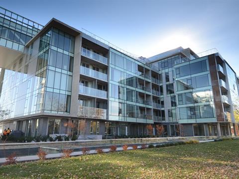 Condo for sale in Le Sud-Ouest (Montréal), Montréal (Island), 2365, Rue  Saint-Patrick, apt. 506, 27223460 - Centris.ca