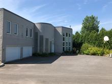 House for sale in Terrebonne (Terrebonne), Lanaudière, 3130, Côte de Terrebonne, 11295635 - Centris.ca