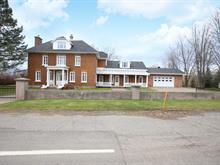 House for sale in Les Chutes-de-la-Chaudière-Ouest (Lévis), Chaudière-Appalaches, 1242, Chemin  Vire-Crêpes, 18203823 - Centris.ca