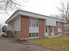 Maison à vendre à Sainte-Foy/Sillery/Cap-Rouge (Québec), Capitale-Nationale, 2304, Avenue  Notre-Dame, 20234747 - Centris.ca