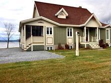House for sale in Dégelis, Bas-Saint-Laurent, 371, Route  295, 24609483 - Centris.ca