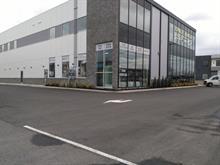Business for sale in Les Rivières (Québec), Capitale-Nationale, 5266, boulevard  Wilfrid-Hamel, 24136182 - Centris.ca