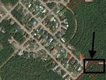 Terrain à vendre à Fossambault-sur-le-Lac, Capitale-Nationale, Rue des Bosquets, 20206414 - Centris.ca