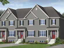 Maison à vendre à Upton, Montérégie, Rue  Lajoie, 23765602 - Centris.ca