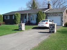 Maison à vendre à Lachute, Laurentides, 250, boulevard  Tessier, 20921993 - Centris.ca