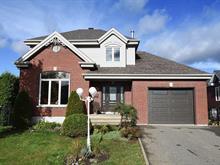 Maison à vendre à Otterburn Park, Montérégie, 411, Rue  Copping, 16786314 - Centris.ca