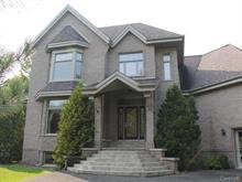 House for sale in Drummondville, Centre-du-Québec, 535, Rue du Roitelet, 18877641 - Centris.ca