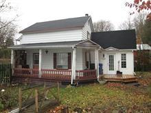 House for sale in Saint-Joseph-de-Beauce, Chaudière-Appalaches, 779, Avenue  Druillettes, 23533819 - Centris