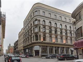 Commercial unit for rent in Montréal (Ville-Marie), Montréal (Island), 390, Rue  Notre-Dame Ouest, suite 001, 17104385 - Centris.ca