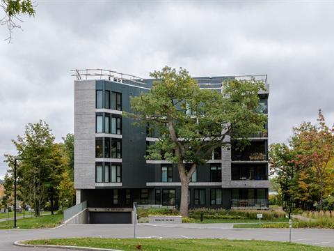 Condo à vendre à Sainte-Foy/Sillery/Cap-Rouge (Québec), Capitale-Nationale, 1460, Avenue du Maire-Beaulieu, app. 116, 12719723 - Centris