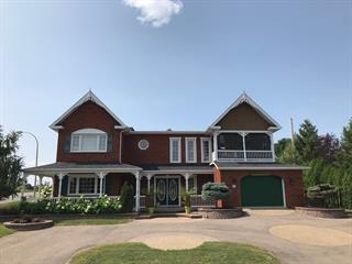 House for sale in Alma, Saguenay/Lac-Saint-Jean, 332, Rue  Arseneault, 23066988 - Centris.ca