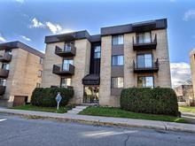 Condo for sale in Anjou (Montréal), Montréal (Island), 6781, Place d'Antioche, apt. 3, 11529658 - Centris