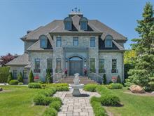 House for sale in Blainville, Laurentides, 2, Rue des Roseaux, 21643196 - Centris.ca