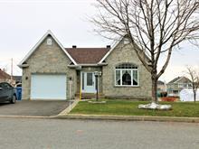 House for sale in Beauport (Québec), Capitale-Nationale, 2283, Rue  Vaubert, 15852625 - Centris.ca