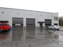 Business for sale in Lavaltrie, Lanaudière, 580, Chemin de Lavaltrie, 10208526 - Centris.ca