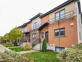 Maison en copropriété à vendre à Candiac, Montérégie, 317, Rue de Cherbourg, 20060203 - Centris.ca