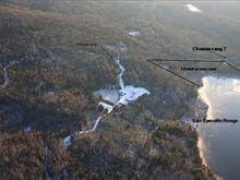 Terrain à vendre à La Macaza, Laurentides, Chemin du 7e-Rang, 25296412 - Centris.ca