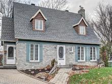House for sale in Saint-Augustin-de-Desmaures, Capitale-Nationale, 4568D, Rue des Bosquets, 10195679 - Centris.ca