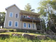Duplex for sale in Val-Morin, Laurentides, 564 - 566, Rue  Leclair, 25775458 - Centris