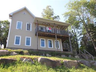 Duplex à vendre à Val-Morin, Laurentides, 564 - 566, Rue  Leclair, 25775458 - Centris.ca