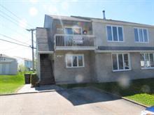 Condo for sale in Jonquière (Saguenay), Saguenay/Lac-Saint-Jean, 3476, Rue du Muguet, 11967309 - Centris