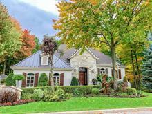 House for sale in Lachenaie (Terrebonne), Lanaudière, 694, Rue de la Mistassini, 14066412 - Centris