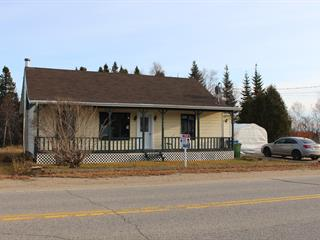 House for sale in Longue-Rive, Côte-Nord, 399, Route  138, 11553784 - Centris.ca