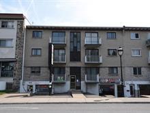 Income properties for sale in Mercier/Hochelaga-Maisonneuve (Montréal), Montréal (Island), 8860 - 8870, Rue  Sherbrooke Est, 20029281 - Centris.ca