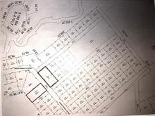 Lot for sale in Saint-Sauveur, Laurentides, Chemin du Domaine-Dubois, 19357656 - Centris